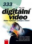 333 tipů a triků pro digitální video