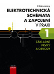 Elektrotechnická schémata a zapojení v p