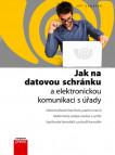 Jak na datovou schránku a elektronickou