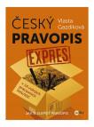 Český pravopis expres