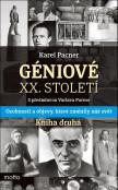 Géniové XX. století Kniha druhá
