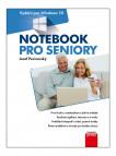 Notebook pro seniory: Vydání pro Windows