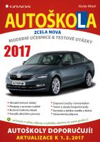 Autoškola 2017