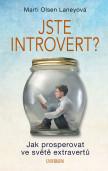 Jste introvert?