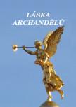 Láska archandělů