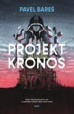 Projekt Kronos