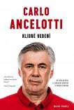 Carlo Ancelotti - Klidné vedení