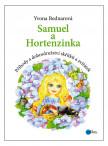 Samuel a Hortenzinka