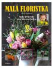 Malá floristka