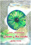 Chrám Oka osudu - Kniha čtvrtá