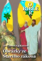 Obrázky ze Starého zákona