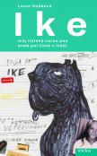 Ike: můj italský corso pes, aneb psí život v Itálii