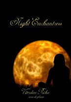 Night Enchantress