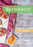 Ako na sacharidy