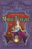 Královna Marie Terezie