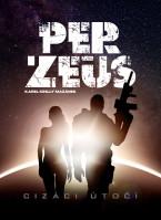 Per-Zeus: Cizáci útočí
