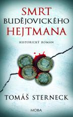 Smrt českobudějovického hejtmana
