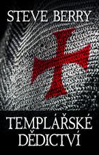 Templářské dědictví, 3. vyd.