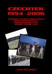 Czechtek 1994-2006: Kronika české freetekno scény zachycená prostřednictvím jejího teknivalu