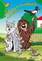 Příběhy o zvířátkách s poučením