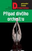 Případ dívčího orchestru