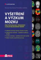 Vyšetření a výzkum mozku