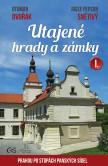 Utajené hrady a zámky I. (aneb Prahou po stopách panských sídel)