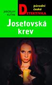 Josefovská krev