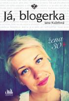 Já, blogerka