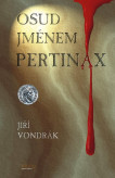 Osud jménem Pertinax