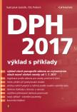DPH 2017
