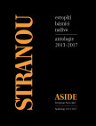 Stranou: evropští básníci naživo (2013–2017)