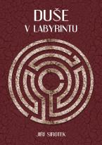 Duše v labyrintu