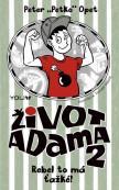 Život Adama 2