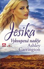 Jesika - Vykoupená naděje