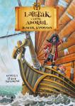 Lapuťák a kapitán Adorabl