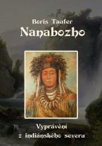 Nanabozho: Vyprávění z indiánského severu