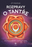 Rozpravy o tantře