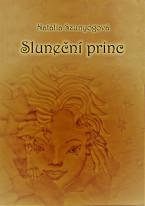 Sluneční princ
