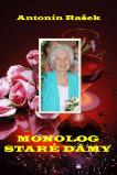 Monolog staré dámy