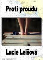 Proti proudu