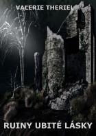 Ruiny ubité lásky