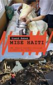 Mise Haiti