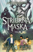 Magisterium 4: Stříbrná maska