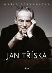 Jan Tříska