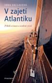 V zajetí Atlantiku