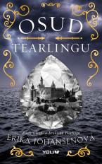 Královna Tearlingu 3: Osud Tearlingu