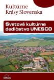 Svetové kultúrne dedičstvo UNESCO