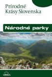 Národné parky