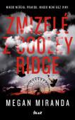 Zmizelé z Cooley Ridge